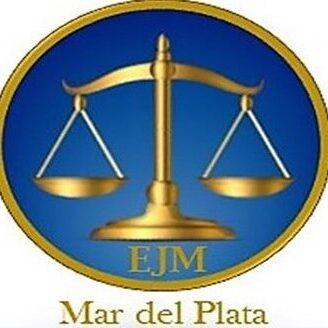 Estudio Jurídico Mendive Mar del Plata